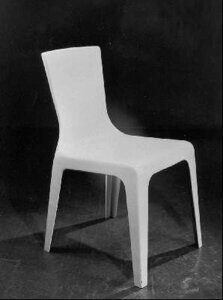 Monobloc_Chair_1946